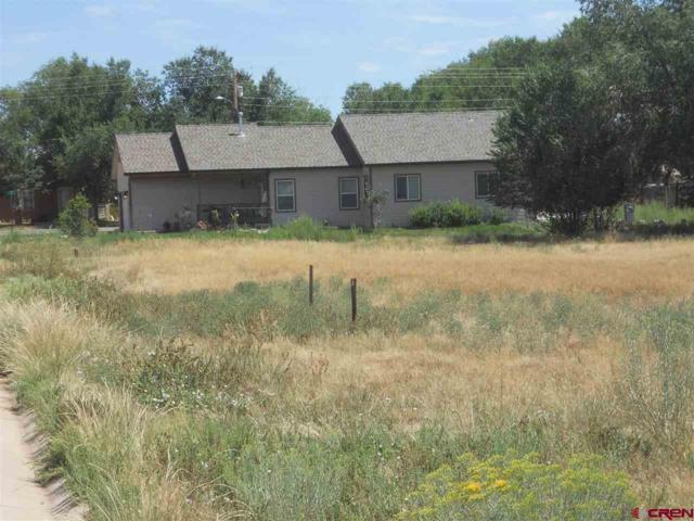 538 Juniper Pl, Cortez, CO 81321 (MLS #759445) :: The Howe Group   Keller Williams Colorado West Realty