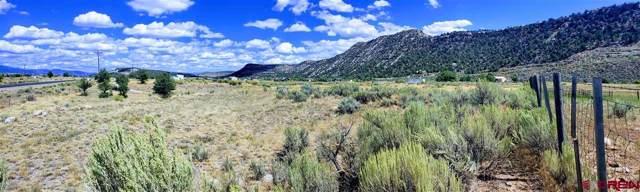 4034 S Us Hwy 550, Durango, CO 81303 (MLS #762993) :: Durango Mountain Realty