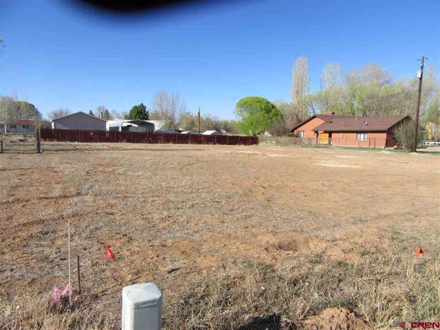 1794 E Empire Street, Cortez, CO 81321 (MLS #764379) :: The Dawn Howe Group | Keller Williams Colorado West Realty