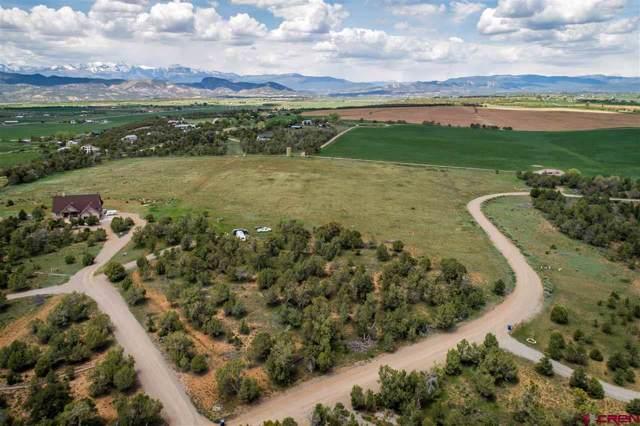 77 Kokopelli Place, Durango, CO 81303 (MLS #764520) :: Durango Mountain Realty