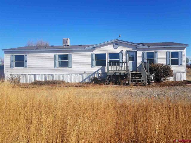 3576 5400 Road, Delta, CO 81416 (MLS #765040) :: The Dawn Howe Group | Keller Williams Colorado West Realty