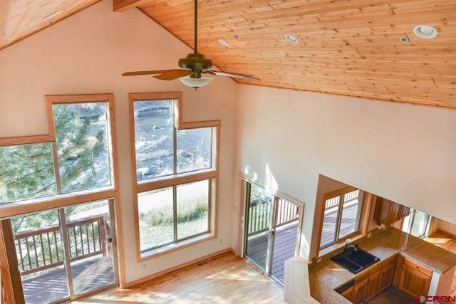 106 River Oaks Court, Durango, CO 81301 (MLS #765053) :: Durango Mountain Realty