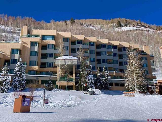 117 Needles Way #324, Durango, CO 81301 (MLS #765855) :: Durango Mountain Realty