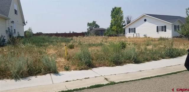1405 Cochita Drive, Cortez, CO 81321 (MLS #776532) :: The Dawn Howe Group | Keller Williams Colorado West Realty
