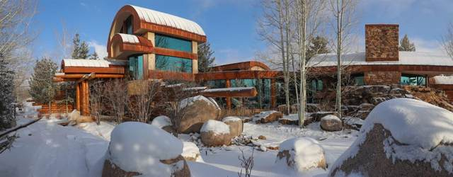 1900 Cr 124, Hesperus, CO 81326 (MLS #777938) :: Durango Mountain Realty