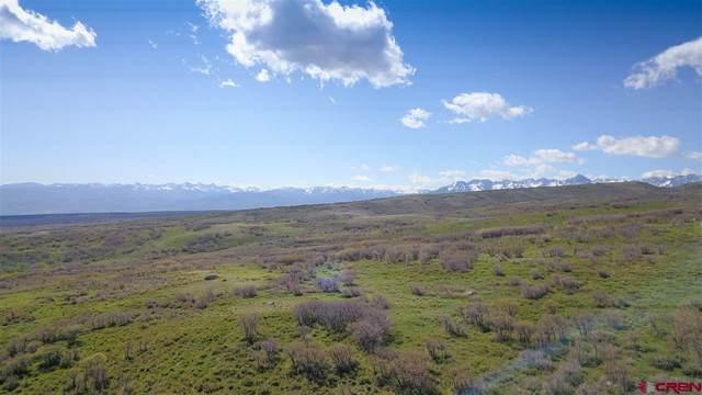 1115 Cornerstone Loop, Montrose, CO 81403 (MLS #778865) :: The Howe Group   Keller Williams Colorado West Realty