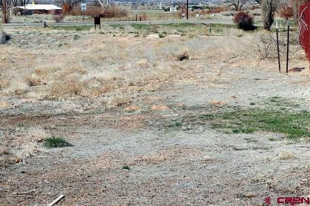 TBD Par Drive, Cortez, CO 81321 (MLS #780304) :: The Howe Group   Keller Williams Colorado West Realty