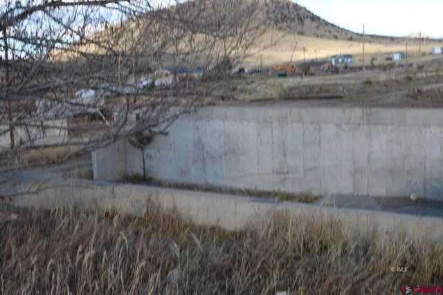 TBD Highway 96, Westcliffe, CO 81252 (MLS #780535) :: The Howe Group   Keller Williams Colorado West Realty