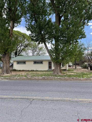 793 1575 Road, Delta, CO 81416 (MLS #781853) :: The Dawn Howe Group | Keller Williams Colorado West Realty