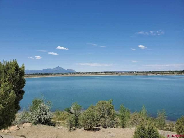 10493 Road 29, Cortez, CO 81321 (MLS #782916) :: The Howe Group   Keller Williams Colorado West Realty