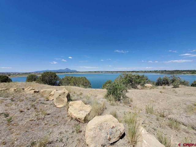 10363 Road 29, Cortez, CO 81321 (MLS #782917) :: The Howe Group   Keller Williams Colorado West Realty
