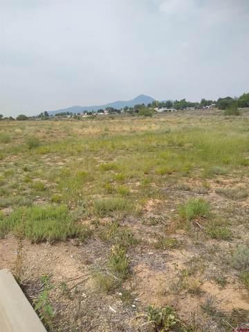 873 - 926 Jennings Drive, Cortez, CO 81321 (MLS #785963) :: The Howe Group | Keller Williams Colorado West Realty