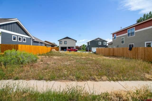 1702 N Taylor, Bayfield, CO 81122 (MLS #786329) :: The Howe Group   Keller Williams Colorado West Realty