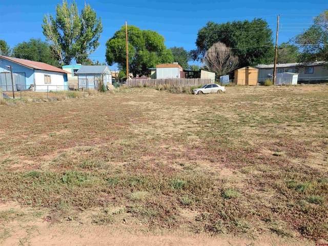 1220 Wagon Wheel Drive, Cortez, CO 81321 (MLS #786984) :: The Howe Group | Keller Williams Colorado West Realty