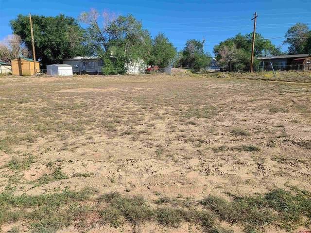 1220 Wagon Wheel Drive, Cortez, CO 81321 (MLS #786987) :: The Howe Group   Keller Williams Colorado West Realty