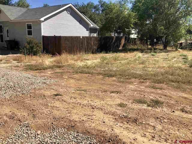 710 N Mildred, Cortez, CO 81321 (MLS #788111) :: The Howe Group | Keller Williams Colorado West Realty