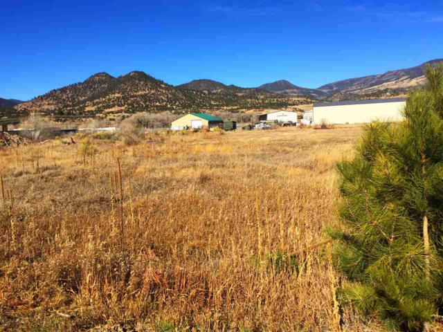 0029 Sawmill Street, South Fork, CO 81154 (MLS #711960) :: The Howe Group   Keller Williams Colorado West Realty