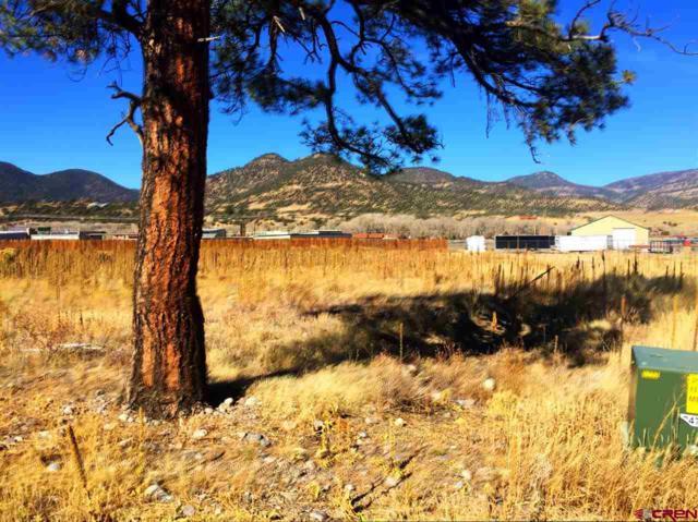 0067 Sawmill Street, South Fork, CO 81154 (MLS #726031) :: Durango Home Sales