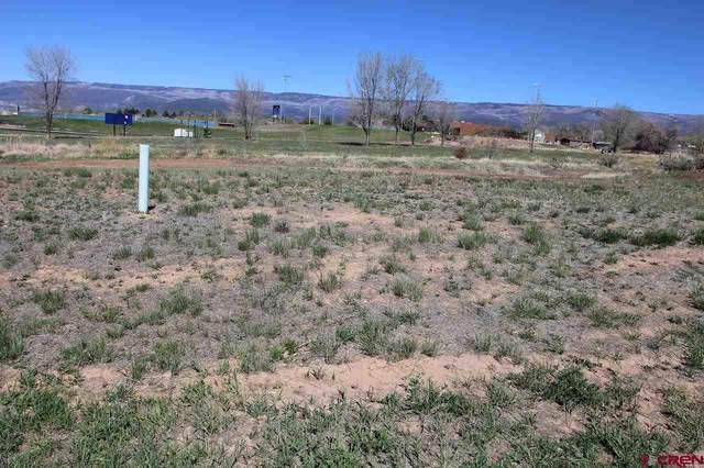 760 SE Pinyon Street, Cedaredge, CO 81413 (MLS #728024) :: The Howe Group   Keller Williams Colorado West Realty
