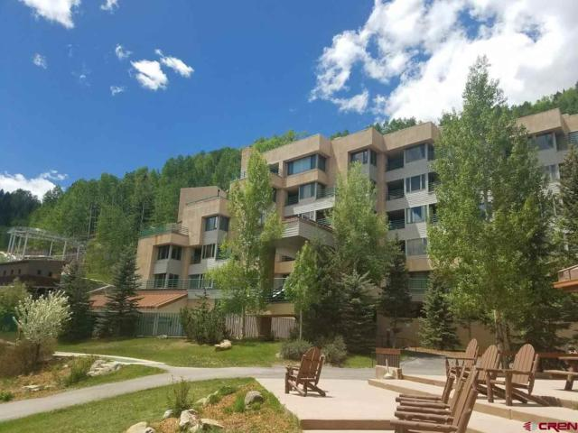 117 Needles Way #426, Durango, CO 81301 (MLS #739535) :: Durango Mountain Realty