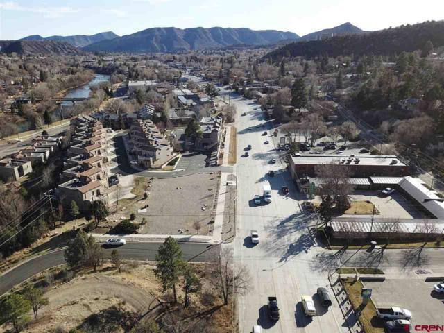 3478 Main Avenue, Durango, CO 81301 (MLS #739873) :: Durango Mountain Realty
