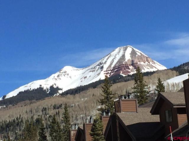 50827 Highway 550 #355, Durango, CO 81301 (MLS #743057) :: Durango Mountain Realty