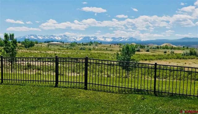 3348 Ivory Court, Montrose, CO 81401 (MLS #743482) :: Durango Home Sales