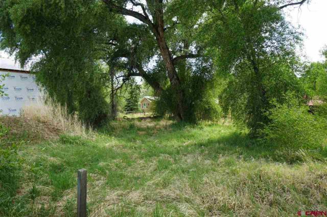 105 Emerald Lane, Gunnison, CO 81230 (MLS #746610) :: Durango Home Sales
