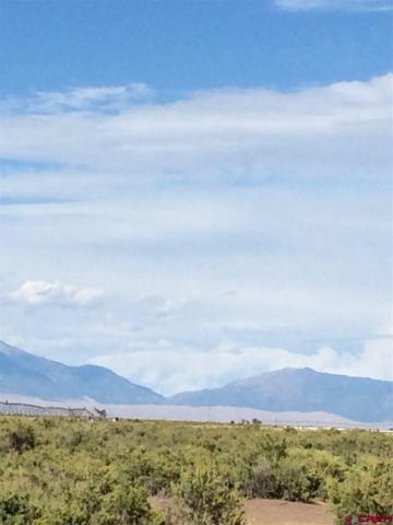 S Cr 106, Alamosa, CO 81101 (MLS #749006) :: Durango Home Sales
