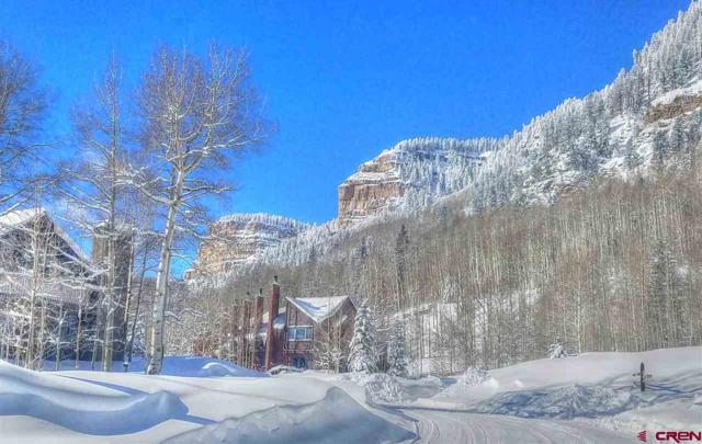 51 Enterprise Lane #104, Durango, CO 81301 (MLS #753808) :: Durango Mountain Realty