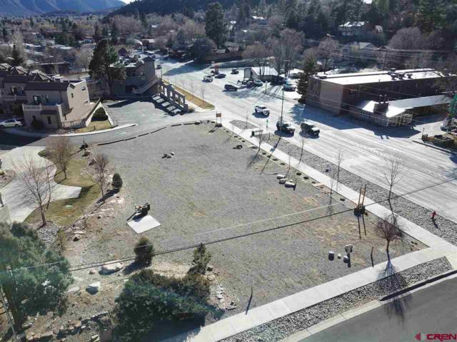 3478 Main Avenue, Durango, CO 81301 (MLS #754188) :: The Dawn Howe Group   Keller Williams Colorado West Realty