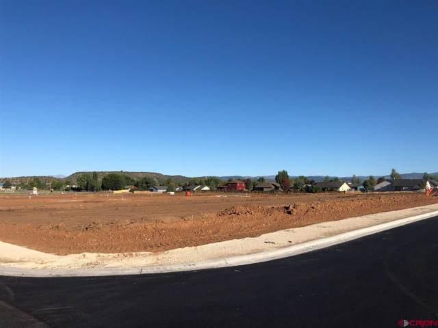 431 Cherry Street, Bayfield, CO 81122 (MLS #755384) :: The Dawn Howe Group | Keller Williams Colorado West Realty