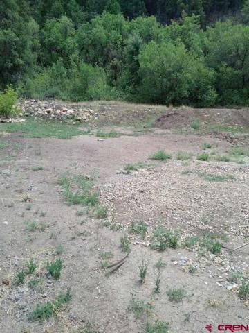 81 Spring Creek Village Court, Durango, CO 81301 (MLS #712830) :: CapRock Real Estate, LLC