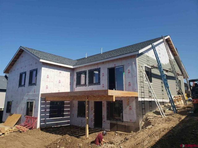 624 Dove Ranch Road, Bayfield, CO 81122 (MLS #747412) :: CapRock Real Estate, LLC
