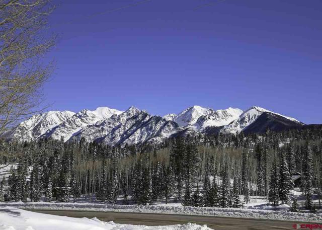 51 Enterprise Lane #109, Durango, CO 81301 (MLS #753127) :: Durango Mountain Realty