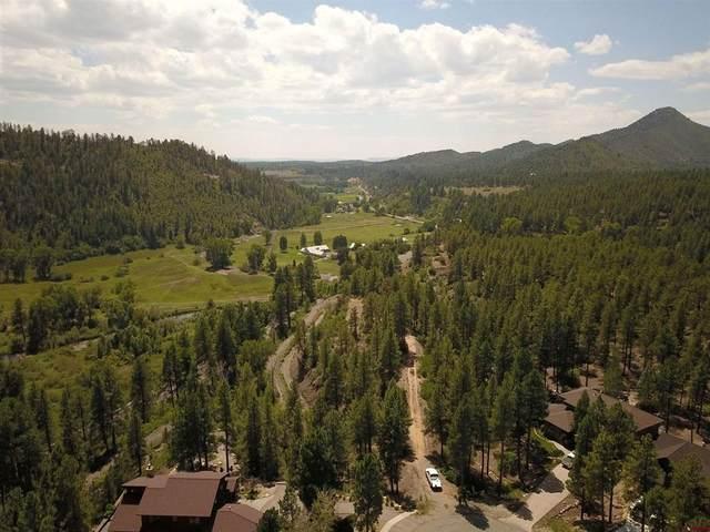 77 Culebra Circle, Durango, CO 81301 (MLS #785587) :: The Howe Group   Keller Williams Colorado West Realty