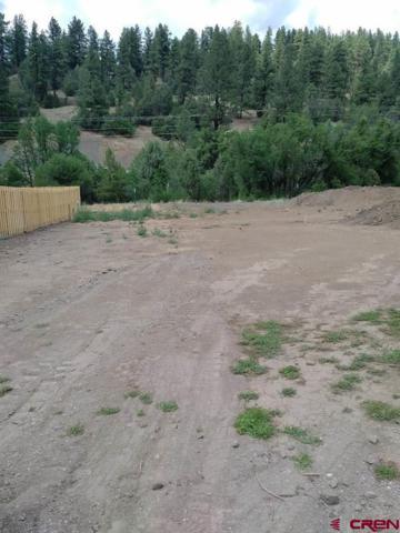 83 Spring Creek Village Place, Durango, CO 81301 (MLS #722354) :: CapRock Real Estate, LLC