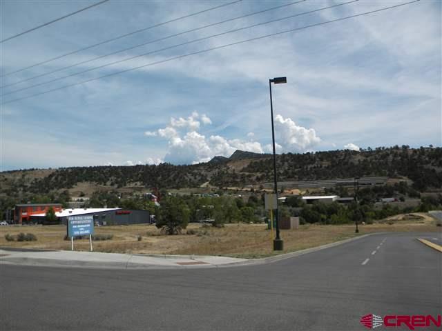 (# tbd?) Highway 160 & Sawyer Drive - Photo 1