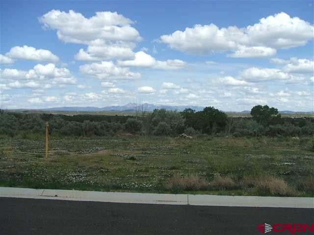 Lot 2 Golf Course Lane, Cortez, CO 81321 (MLS #717169) :: Durango Home Sales