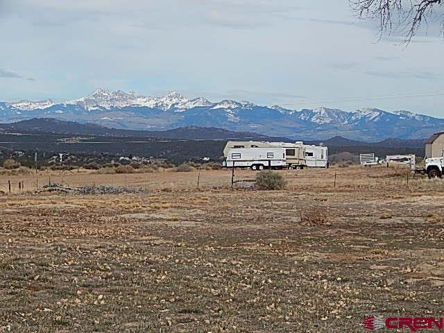 1418 Balsam, Cortez, CO 81321 (MLS #727704) :: CapRock Real Estate, LLC