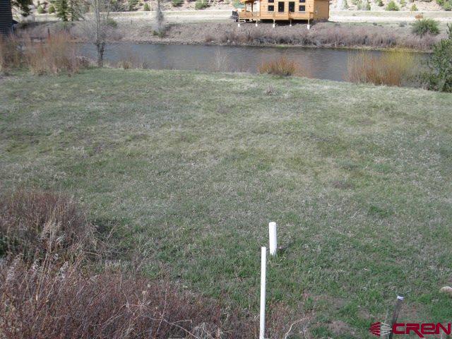 49 Buck Court, South Fork, CO 81154 (MLS #735030) :: Durango Home Sales