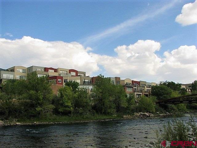 555 Rivergate Lane B1-115, Durango, CO 81301 (MLS #737594) :: Durango Home Sales