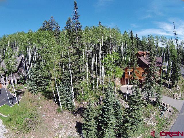 11 Storm Peak Drive, Durango, CO 81301 (MLS #738723) :: CapRock Real Estate, LLC