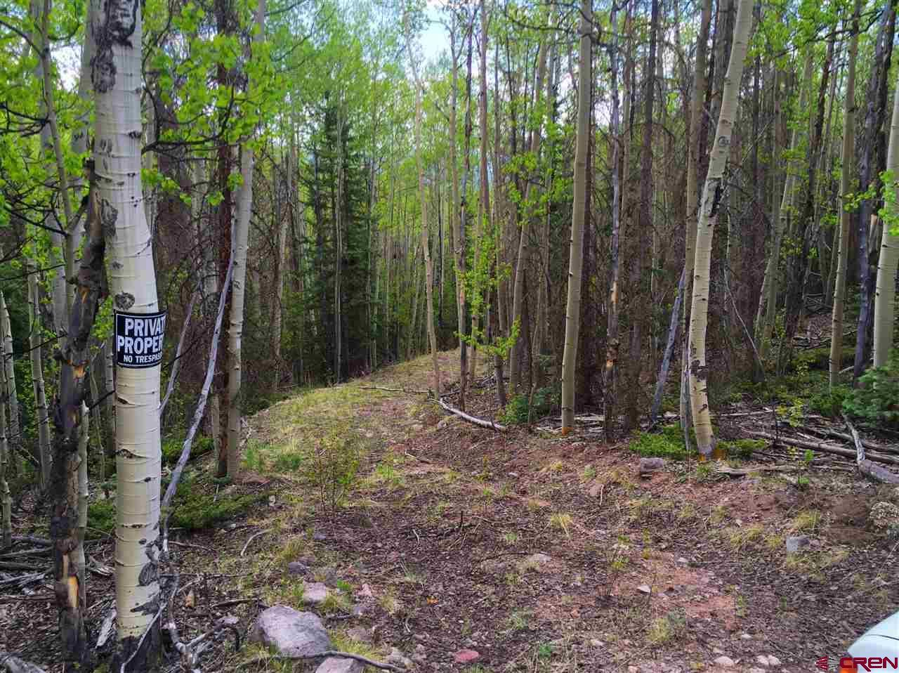 CO RD 504 - Photo 1