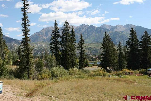 TBD Summer Solstice Way, Durango, CO 81301 (MLS #739938) :: Durango Mountain Realty