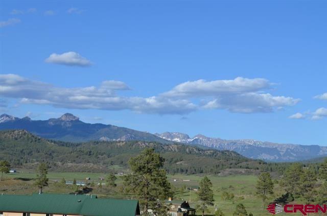 310 & 388 Echo Drive, Pagosa Springs, CO 81147 (MLS #740530) :: CapRock Real Estate, LLC