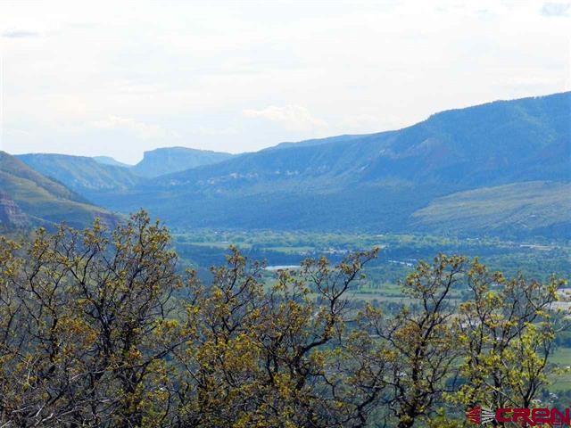 3158 Elkhorn Mountain Road, Durango, CO 81301 (MLS #741189) :: Durango Mountain Realty