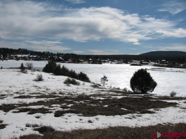 148 Incline Circle, Pagosa Springs, CO 81147 (MLS #742566) :: CapRock Real Estate, LLC