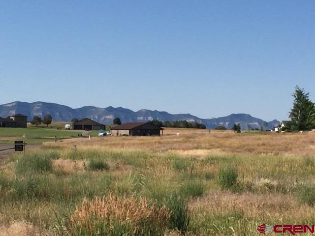 13915 Road 25.1, Cortez, CO 81321 (MLS #742625) :: Durango Home Sales