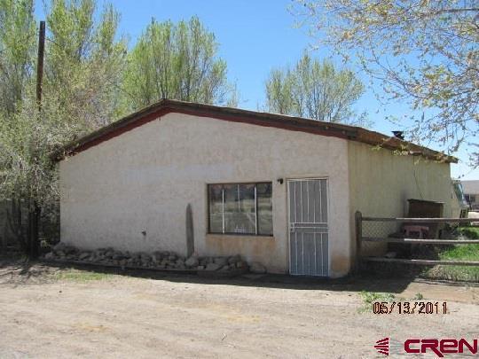 6765 Highway 140, Hesperus, CO 81326 (MLS #742708) :: Durango Home Sales